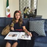 The St. Regis Mexico City Foto