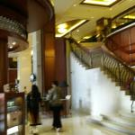 Photo de Ramada Jumeirah