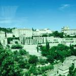 Photo de La Bastide de Gordes
