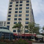 Photo of Sheraton Lincoln Harbor Hotel