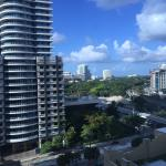 Foto di Hampton Inn & Suites by Hilton - Miami/Brickell-Downtown
