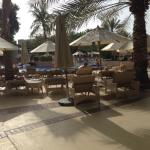Habtoor Grand Beach Resort & Spa Autograph Collection의 사진