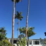 Travelodge Laguna Beach
