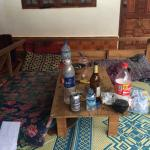 Easy Go Backpacker Hostel照片
