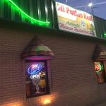 Mi Pueblo Real Bar & Grill