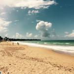 Salinas de Maceio Beach Resort의 사진