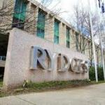 Foto di Rydges Capital Hill Canberra