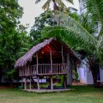 Foto de Lakmini Lodge