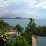 Photo of Ban Sua Samui
