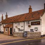 Photo of The King's Arms Public House