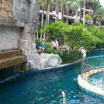 Photo of Kata Palm Resort & Spa