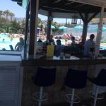 Foto Atlantica Club Marmari Beach