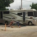 Carlsbad RV Park and Campground照片