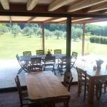 Agriturismo Dolce Colle照片