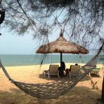 Φωτογραφία: C&N Kho Khao Beach Resort
