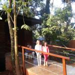 Photo of La Cantera Jungle Lodge