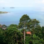 Photo of Sea View Resort & Spa Koh Chang