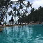 Φωτογραφία: Le Meridien Phuket Beach Resort