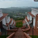 Photo de Sagar Holiday Resorts