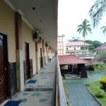 Photo of Bintan Agro Beach Resort