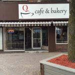 Q Cafe and Bakery