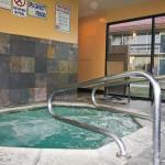 Green Tree Inn & Extended Stay Suites Foto
