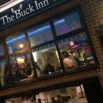 The Buck Innの写真
