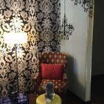 Foto The Maxwell Hotel - A Piece of Pineapple Hospitality
