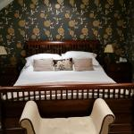 Foto de Rivermount House B&B