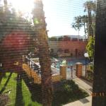 Courtyard Los Angeles Torrance/South Bay照片