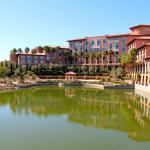 Photo of The Westin Lake Las Vegas Resort & Spa