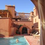 Photo de Kasbah Ellouze