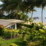Coconut Grove Beachfront Cottages照片