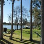 Cypress Lakes Resort By Oaks Hotels & Resorts Foto