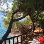 Photo of Elounda Mare Relais & Chateaux hotel