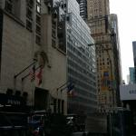 Photo of Viceroy New York