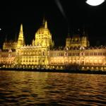Mercure Budapest City Center Foto