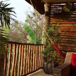 Photo de Kep Lodge