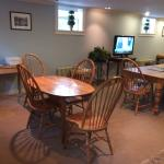 Foto di The Roberts Collection - Roberts House Inn