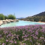 Photo de Daios Cove Luxury Resort & Villas