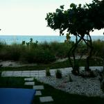 Foto de Costa d'Este Beach Resort & Spa