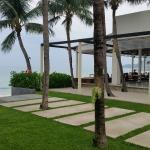 Photo de Baan Talay Resort