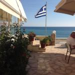 Foto di Hotel Costas Golden Beach