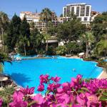 Photo de Pestana Carlton Madeira