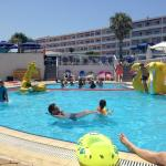 Photo de Sunwing Resort