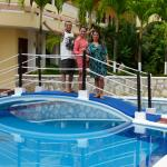 Photo of Hotel Vista Caribe