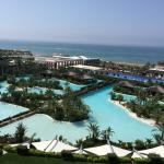 Photo de Maxx Royal Belek Golf & Spa