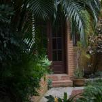 Photo de O Veleiro Bed and Breakfast