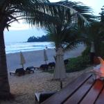 Photo de The Surin Phuket