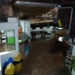 Foto de The Backpackers Share House Floripa
